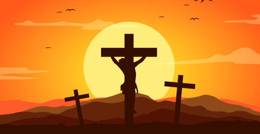 good-friday-services