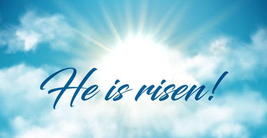 holy-week-resurrection